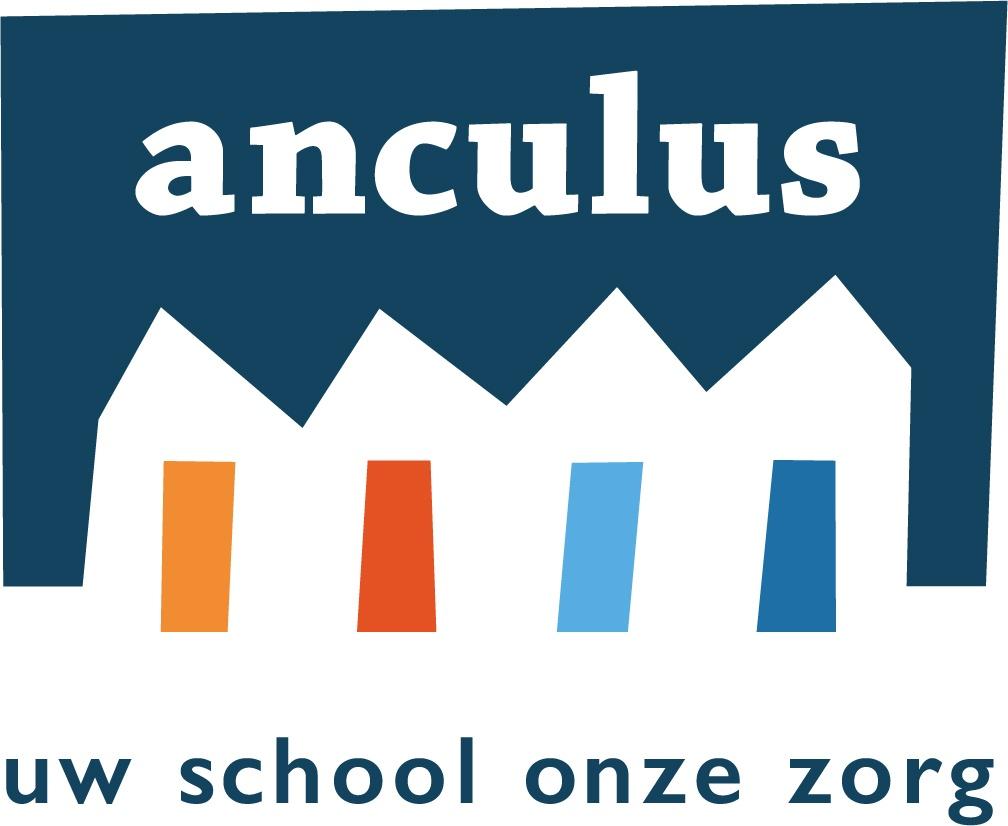 Anculus RGB