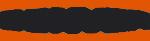 Conver logo RAL2004