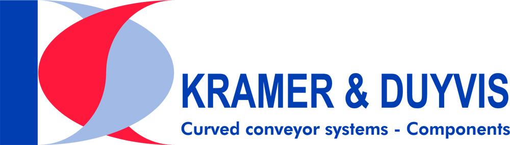 KRAMER DUYVIS 1000width 002