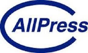 Logo Allpress