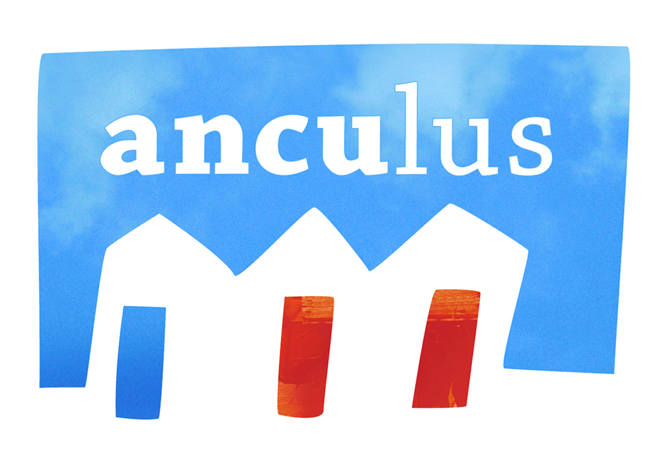 Logo Anculus 945x638