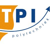 Logo tpi polytechniek