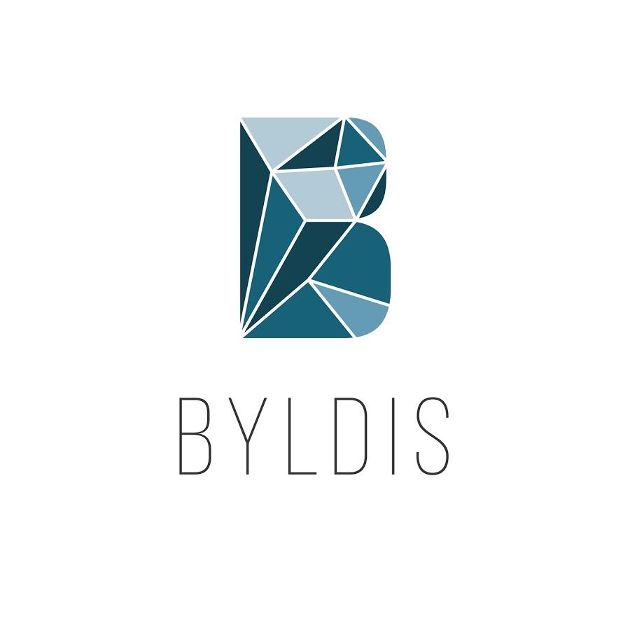 byldis logo