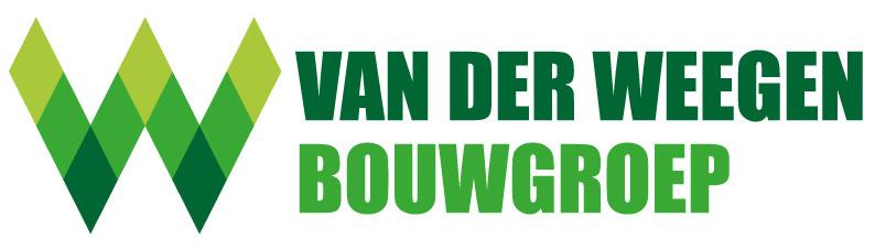 vdwb logo 2017 CS6 RGB transparant voor web 002